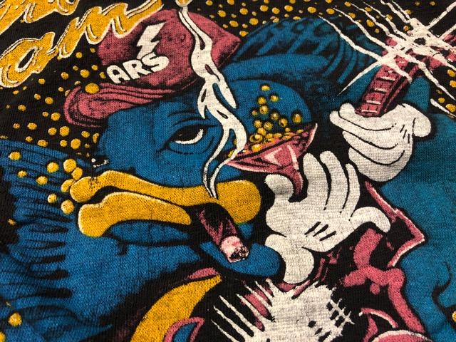 4月25日(水)大阪店アクセサリー&ヴィンテージ入荷!!#7  VintageT-Shirt編Part3!BandT&PocketT!!_c0078587_23323413.jpg