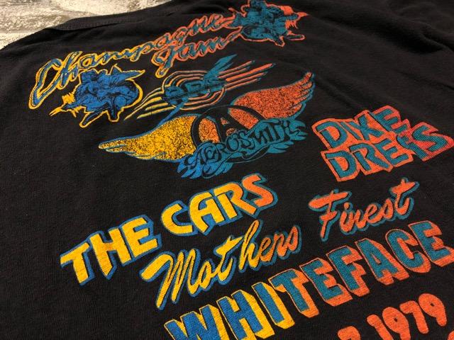 4月25日(水)大阪店アクセサリー&ヴィンテージ入荷!!#7  VintageT-Shirt編Part3!BandT&PocketT!!_c0078587_23324145.jpg