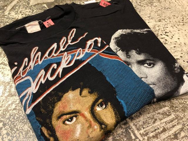 4月25日(水)大阪店アクセサリー&ヴィンテージ入荷!!#7  VintageT-Shirt編Part3!BandT&PocketT!!_c0078587_23353899.jpg