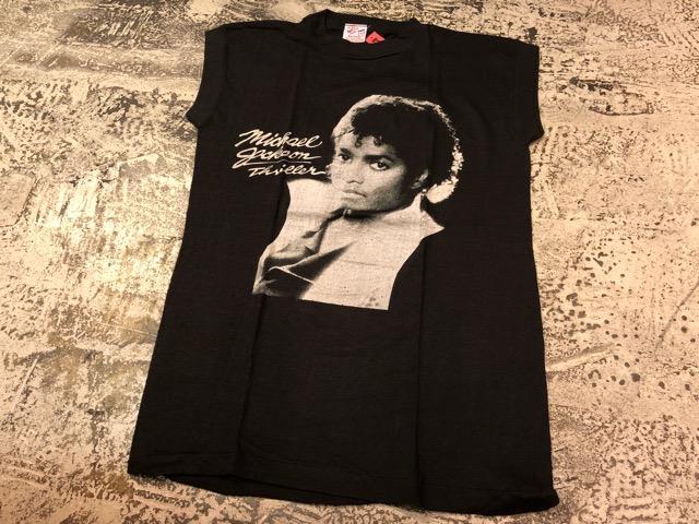 4月25日(水)大阪店アクセサリー&ヴィンテージ入荷!!#7  VintageT-Shirt編Part3!BandT&PocketT!!_c0078587_2336444.jpg