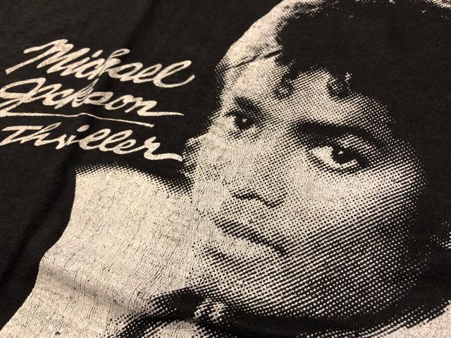 4月25日(水)大阪店アクセサリー&ヴィンテージ入荷!!#7  VintageT-Shirt編Part3!BandT&PocketT!!_c0078587_23371186.jpg