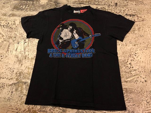 4月25日(水)大阪店アクセサリー&ヴィンテージ入荷!!#7  VintageT-Shirt編Part3!BandT&PocketT!!_c0078587_23383579.jpg