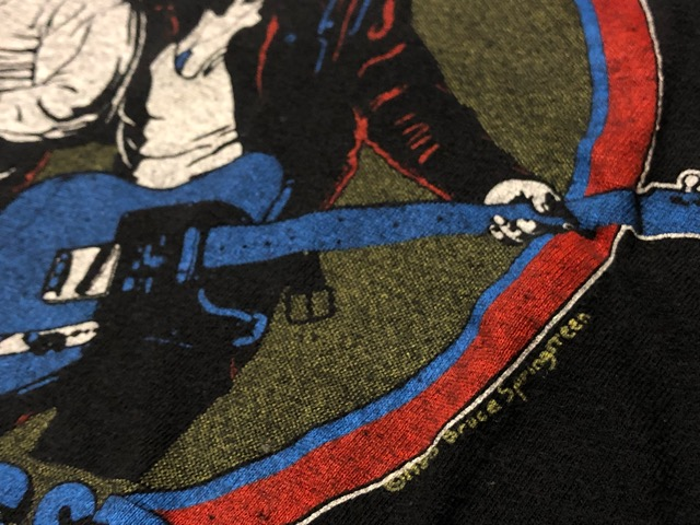 4月25日(水)大阪店アクセサリー&ヴィンテージ入荷!!#7  VintageT-Shirt編Part3!BandT&PocketT!!_c0078587_23391716.jpg