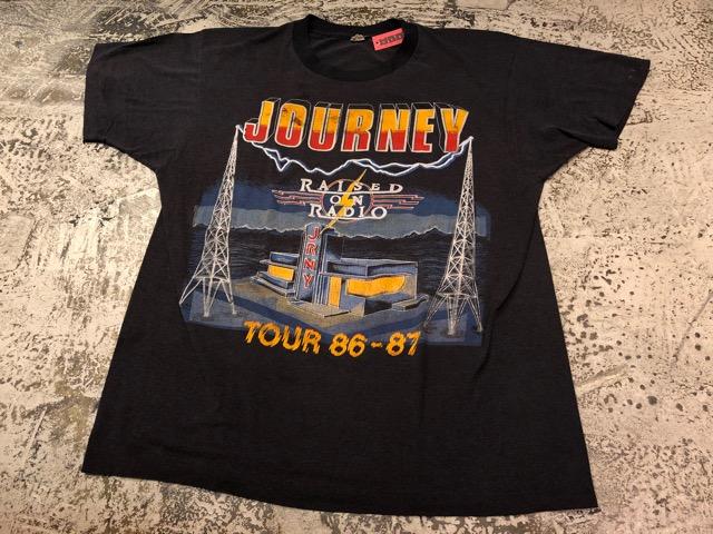 4月25日(水)大阪店アクセサリー&ヴィンテージ入荷!!#7  VintageT-Shirt編Part3!BandT&PocketT!!_c0078587_23394061.jpg