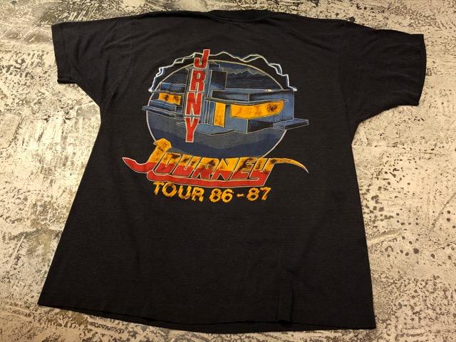 4月25日(水)大阪店アクセサリー&ヴィンテージ入荷!!#7  VintageT-Shirt編Part3!BandT&PocketT!!_c0078587_233948100.jpg