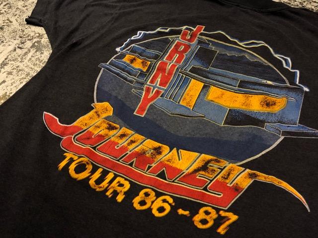 4月25日(水)大阪店アクセサリー&ヴィンテージ入荷!!#7  VintageT-Shirt編Part3!BandT&PocketT!!_c0078587_23401528.jpg