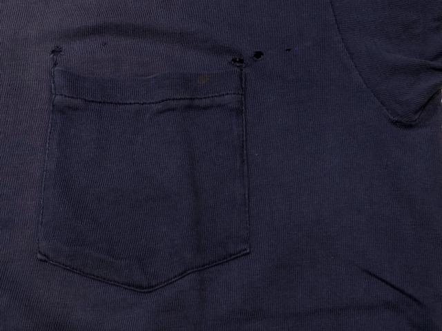 4月25日(水)大阪店アクセサリー&ヴィンテージ入荷!!#7  VintageT-Shirt編Part3!BandT&PocketT!!_c0078587_23434020.jpg
