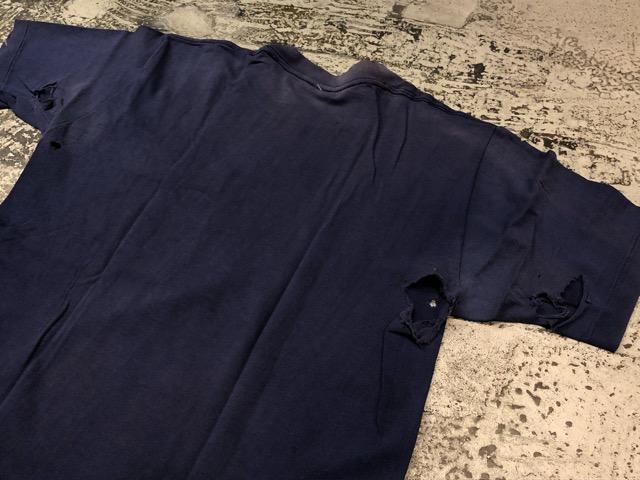4月25日(水)大阪店アクセサリー&ヴィンテージ入荷!!#7  VintageT-Shirt編Part3!BandT&PocketT!!_c0078587_23434686.jpg