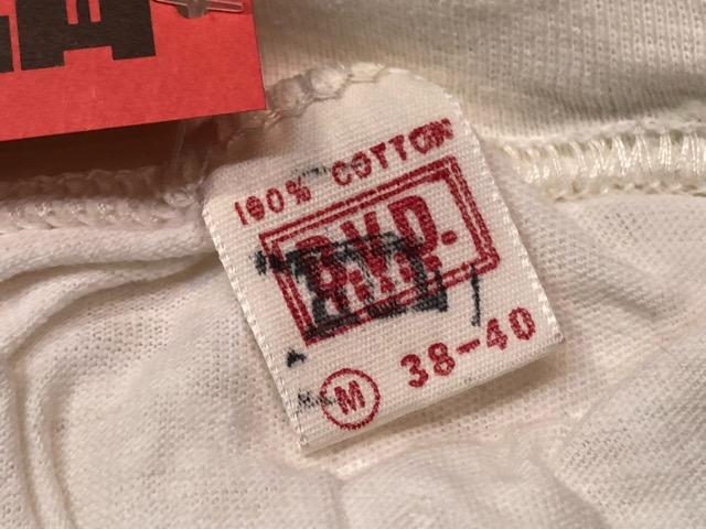 4月25日(水)大阪店アクセサリー&ヴィンテージ入荷!!#7  VintageT-Shirt編Part3!BandT&PocketT!!_c0078587_23454724.jpg