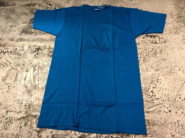 4月25日(水)大阪店アクセサリー&ヴィンテージ入荷!!#7  VintageT-Shirt編Part3!BandT&PocketT!!_c0078587_23472355.jpg