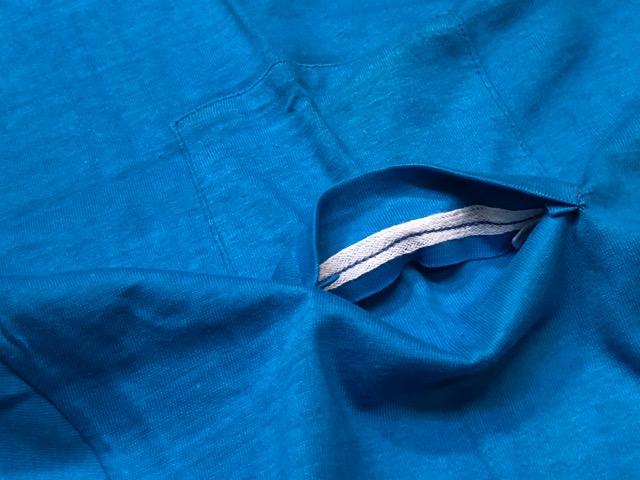 4月25日(水)大阪店アクセサリー&ヴィンテージ入荷!!#7  VintageT-Shirt編Part3!BandT&PocketT!!_c0078587_2347489.jpg