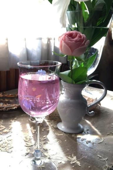 薔薇の香り_c0203401_14312379.jpg