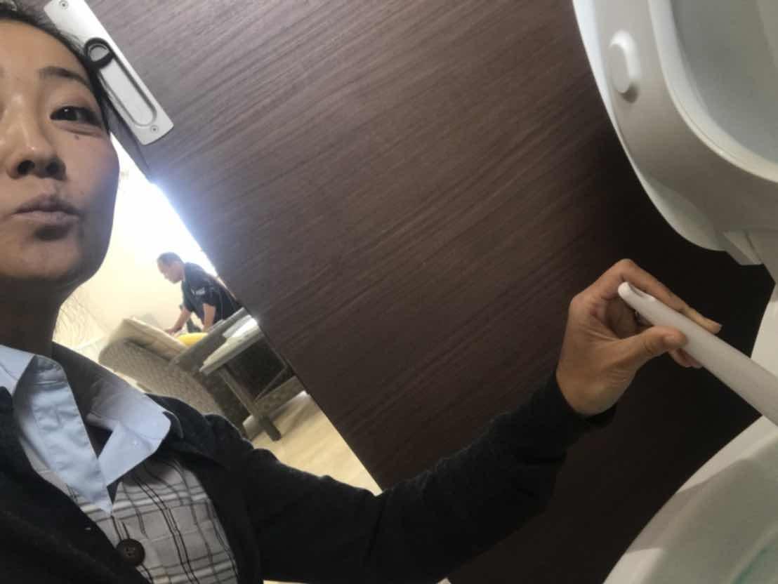 4月24日【火】なっちゃん&山本がお届けします☆彡本店ブログ☆ ランクル ハマー アルファード _b0127002_15281355.jpg