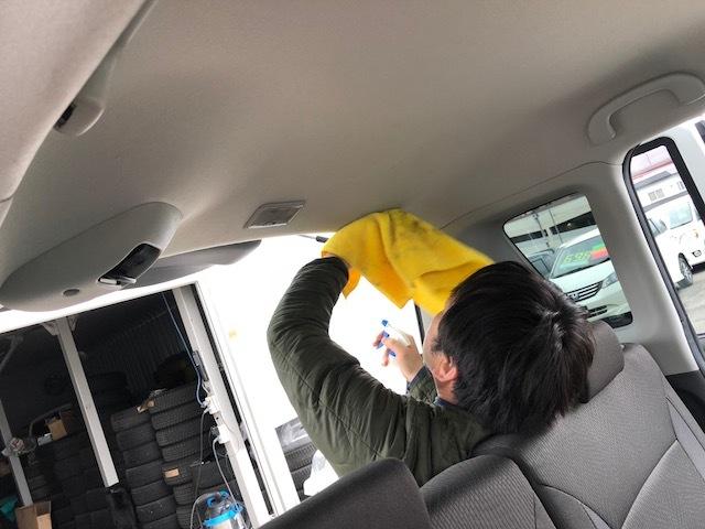 4月24日(火)☆TOMMYアウトレット☆あゆブログ(*\'∀\'人)ワゴンR S様納車♪モビリオスパイクK様納車♪キューブH様ご成約☆_b0127002_17314682.jpg