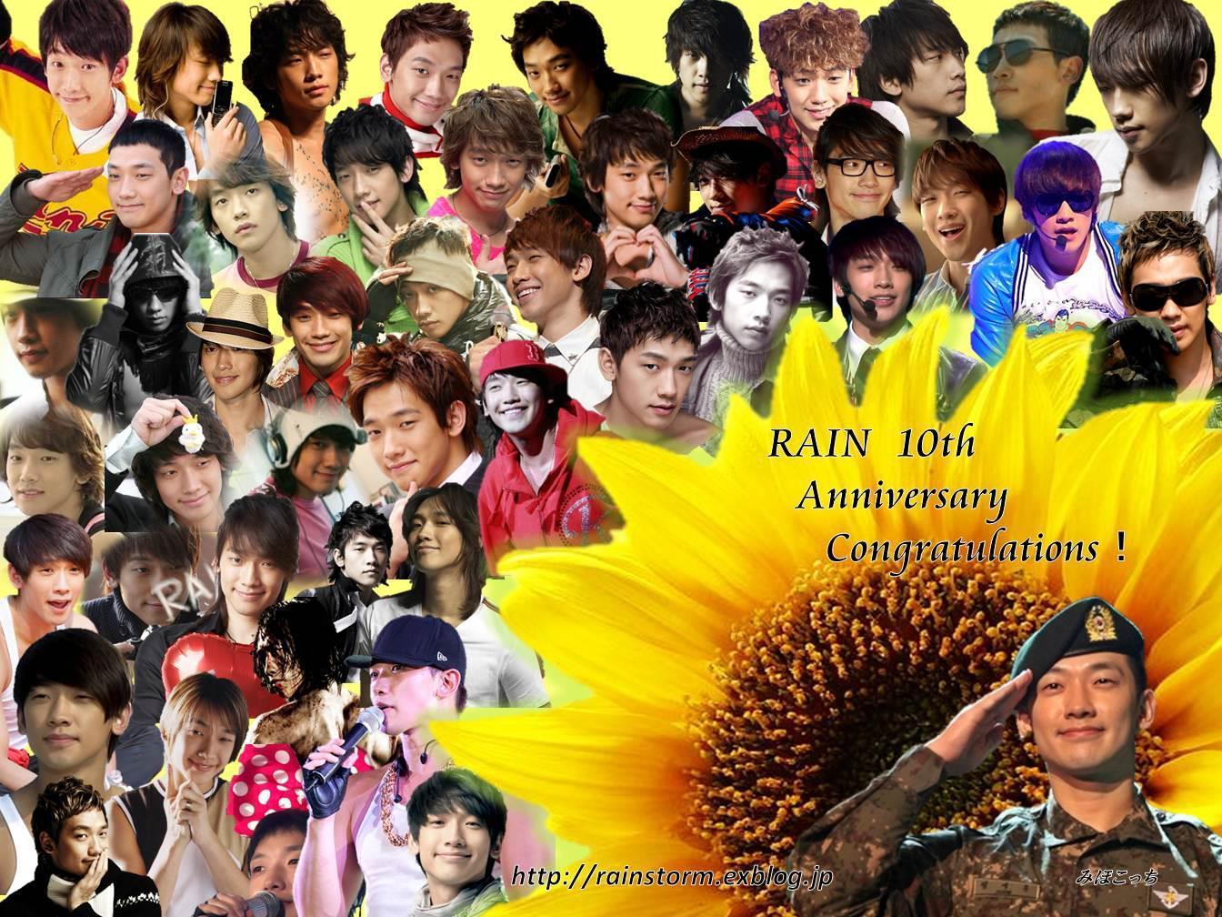 RAIN instagram_c0047605_08310085.jpg