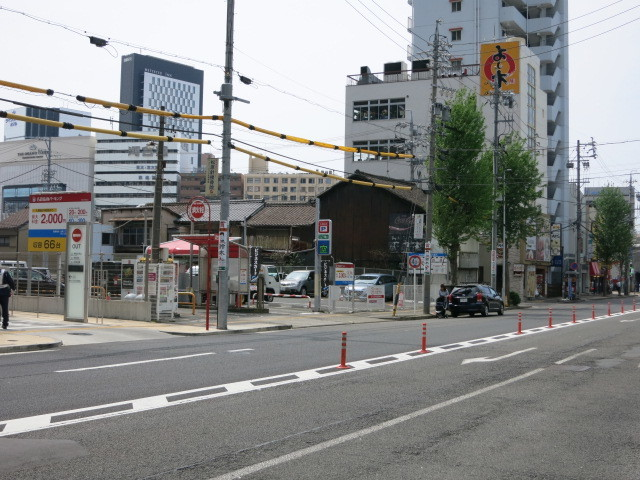 JRゲートタワー1周年_f0016320_14382247.jpg