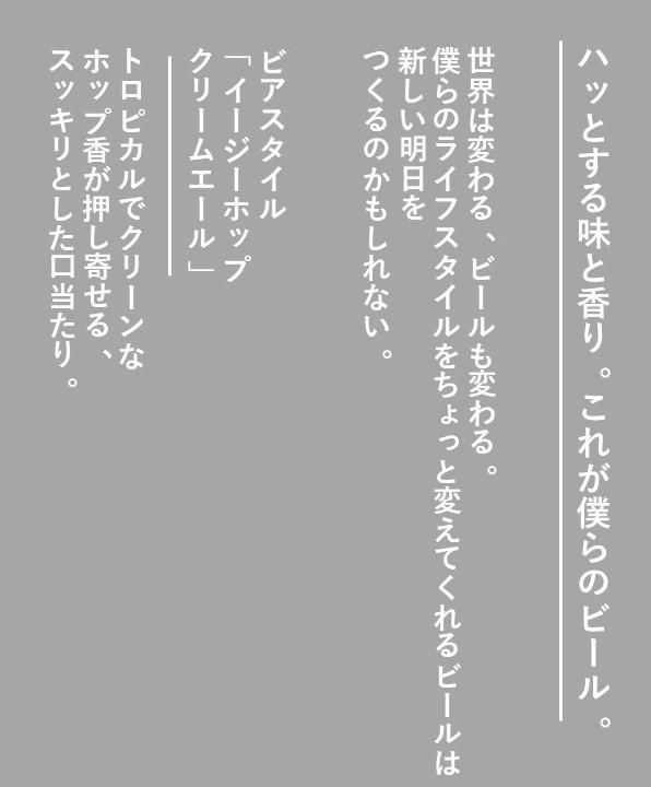 b0081121_21205398.jpg