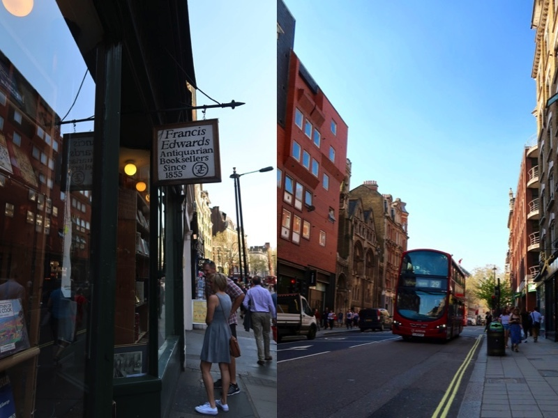 ロンドンのソーホーでタイムスリップ!!_f0380234_05414476.jpg