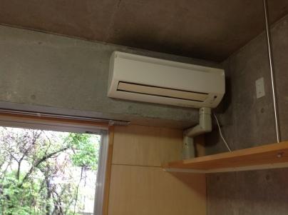 賃貸マンションクリーニング_c0186441_17431582.jpg