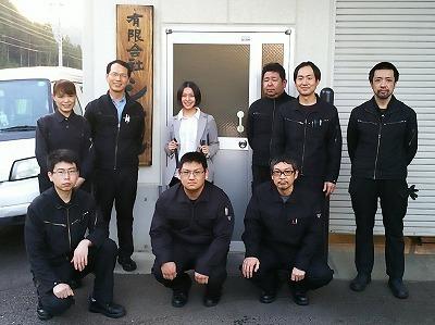 4/21(土)  佐久間さんとワークショップ_a0272042_15493220.jpg