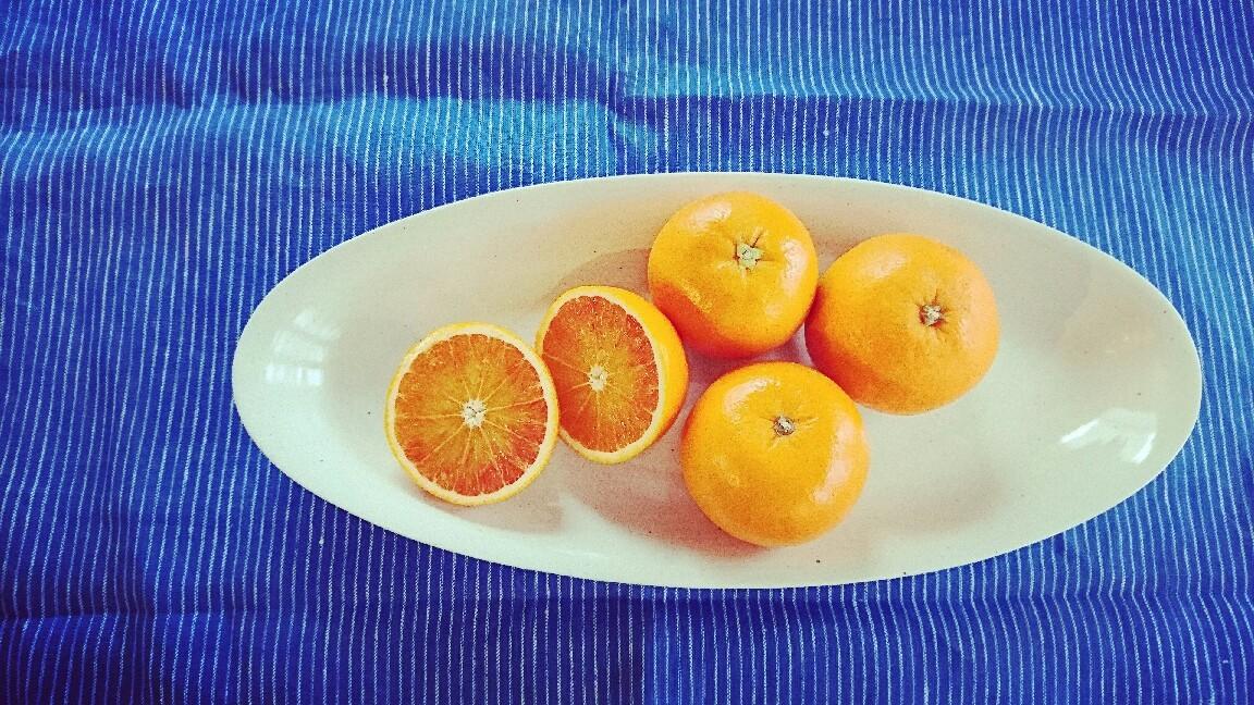 ブラッドオレンジ_c0172049_15405570.jpg