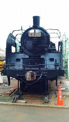 石炭の記念館を訪ねて その1(福岡県直方市)_e0173350_23065003.jpg