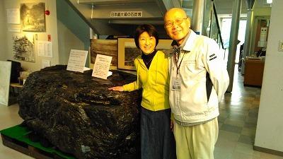 石炭の記念館を訪ねて その1(福岡県直方市)_e0173350_23072593.jpg