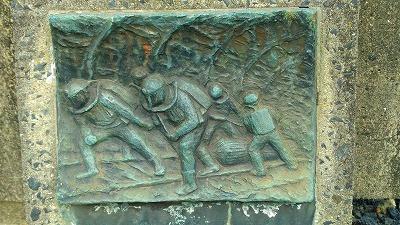 石炭の記念館を訪ねて その1(福岡県直方市)_e0173350_23074189.jpg
