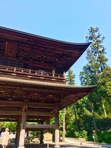 新緑の鎌倉へ。オトナの遠足第2弾。_f0074254_01545264.jpeg