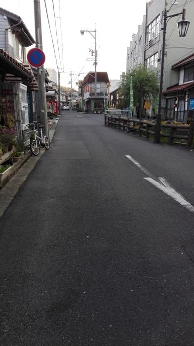 吉岡温泉福田屋旅館_a0199979_18092956.jpg