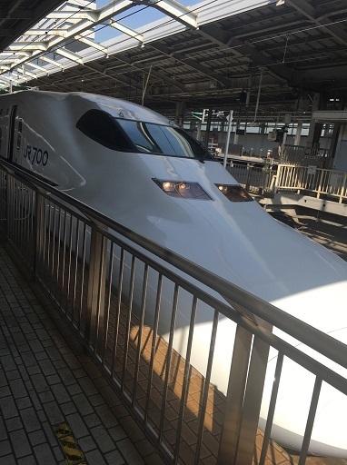 TOKYO_f0202682_19410173.jpg