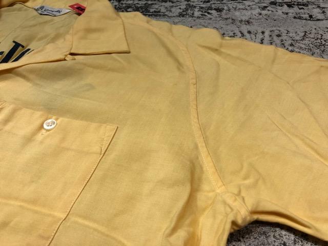4月25日(水)大阪店アクセサリー&ヴィンテージ入荷!!#9  S/S VintageShirt編!Bowling,Hawaiian,Rayon!!_c0078587_3102265.jpg