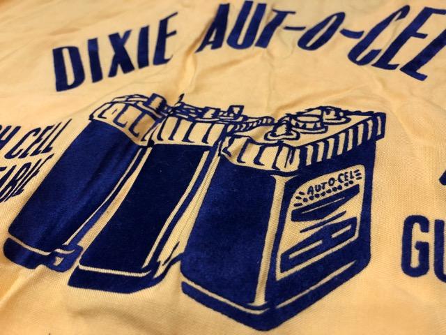 4月25日(水)大阪店アクセサリー&ヴィンテージ入荷!!#9  S/S VintageShirt編!Bowling,Hawaiian,Rayon!!_c0078587_3104222.jpg
