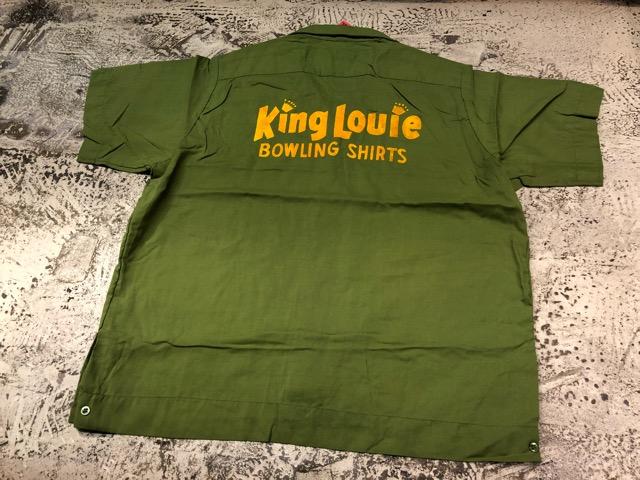 4月25日(水)大阪店アクセサリー&ヴィンテージ入荷!!#9  S/S VintageShirt編!Bowling,Hawaiian,Rayon!!_c0078587_3124046.jpg