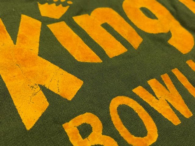 4月25日(水)大阪店アクセサリー&ヴィンテージ入荷!!#9  S/S VintageShirt編!Bowling,Hawaiian,Rayon!!_c0078587_3131549.jpg