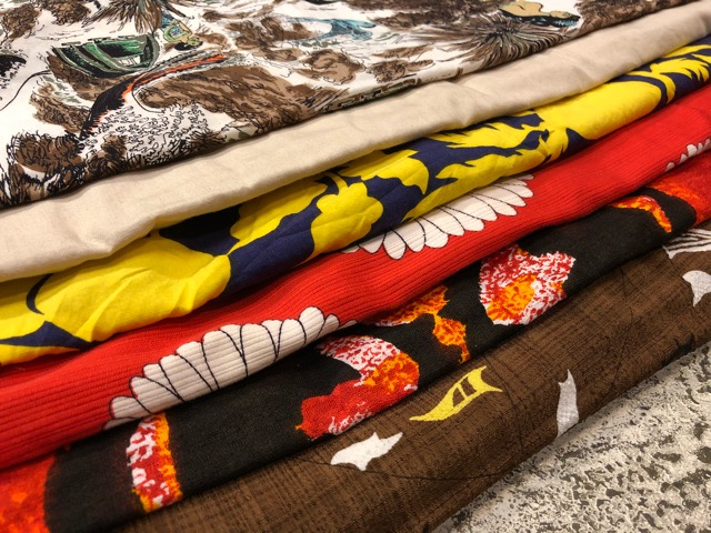 4月25日(水)大阪店アクセサリー&ヴィンテージ入荷!!#9  S/S VintageShirt編!Bowling,Hawaiian,Rayon!!_c0078587_3132423.jpg