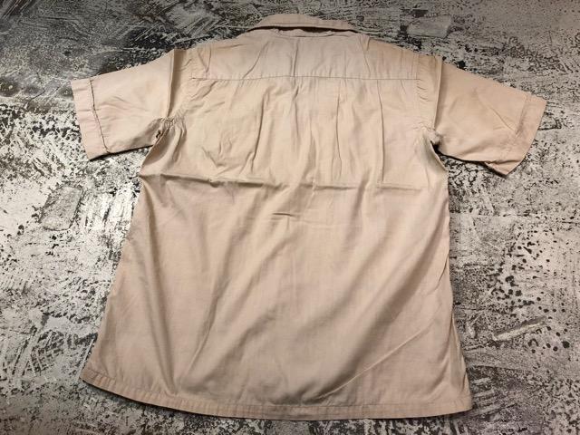 4月25日(水)大阪店アクセサリー&ヴィンテージ入荷!!#9  S/S VintageShirt編!Bowling,Hawaiian,Rayon!!_c0078587_3144928.jpg