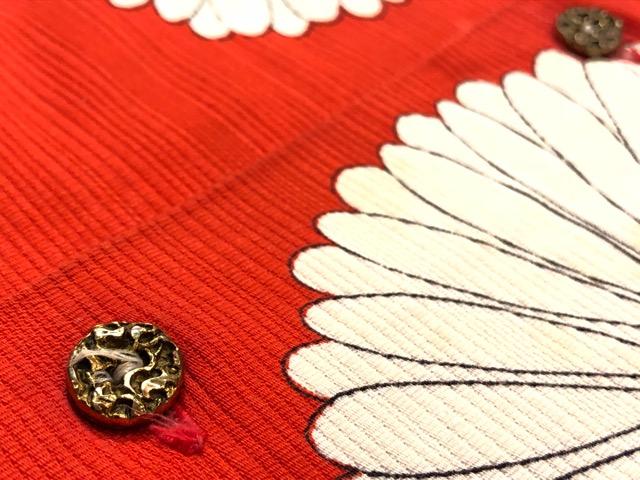 4月25日(水)大阪店アクセサリー&ヴィンテージ入荷!!#9  S/S VintageShirt編!Bowling,Hawaiian,Rayon!!_c0078587_3171392.jpg