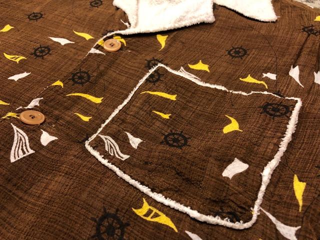 4月25日(水)大阪店アクセサリー&ヴィンテージ入荷!!#9  S/S VintageShirt編!Bowling,Hawaiian,Rayon!!_c0078587_3184555.jpg