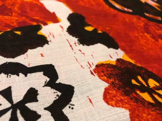 4月25日(水)大阪店アクセサリー&ヴィンテージ入荷!!#9  S/S VintageShirt編!Bowling,Hawaiian,Rayon!!_c0078587_318830.jpg