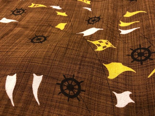 4月25日(水)大阪店アクセサリー&ヴィンテージ入荷!!#9  S/S VintageShirt編!Bowling,Hawaiian,Rayon!!_c0078587_319776.jpg