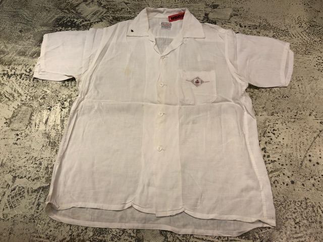 4月25日(水)大阪店アクセサリー&ヴィンテージ入荷!!#9  S/S VintageShirt編!Bowling,Hawaiian,Rayon!!_c0078587_3202538.jpg