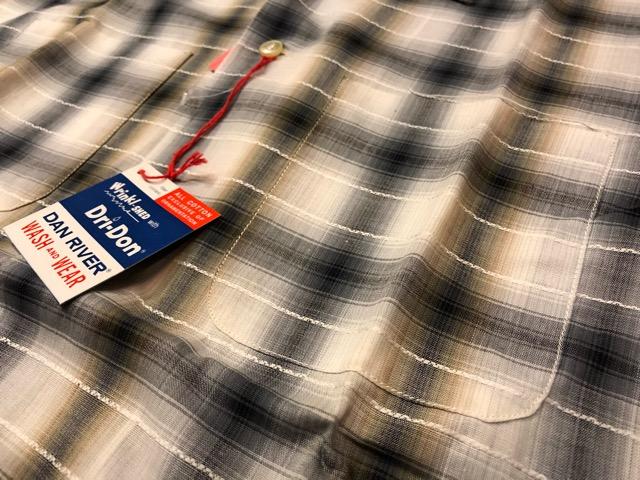 4月25日(水)大阪店アクセサリー&ヴィンテージ入荷!!#9  S/S VintageShirt編!Bowling,Hawaiian,Rayon!!_c0078587_3222766.jpg