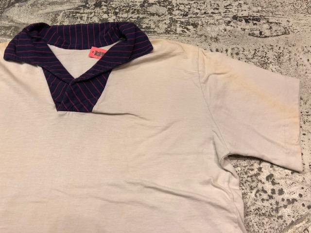 4月25日(水)大阪店アクセサリー&ヴィンテージ入荷!!#9  S/S VintageShirt編!Bowling,Hawaiian,Rayon!!_c0078587_323234.jpg
