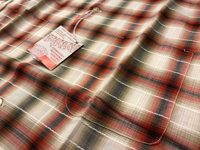 4月25日(水)大阪店アクセサリー&ヴィンテージ入荷!!#9  S/S VintageShirt編!Bowling,Hawaiian,Rayon!!_c0078587_3236100.jpg