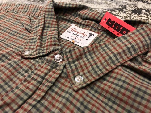 4月25日(水)大阪店アクセサリー&ヴィンテージ入荷!!#9  S/S VintageShirt編!Bowling,Hawaiian,Rayon!!_c0078587_3242185.jpg