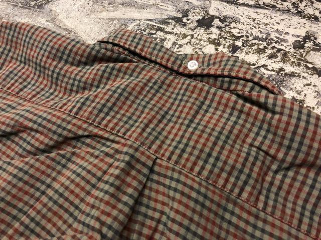 4月25日(水)大阪店アクセサリー&ヴィンテージ入荷!!#9  S/S VintageShirt編!Bowling,Hawaiian,Rayon!!_c0078587_3242783.jpg