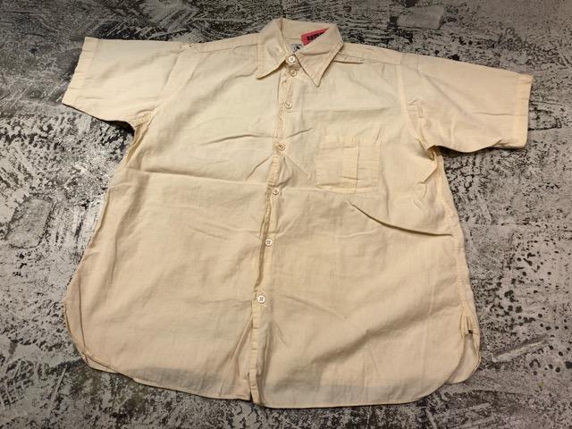 4月25日(水)大阪店アクセサリー&ヴィンテージ入荷!!#9  S/S VintageShirt編!Bowling,Hawaiian,Rayon!!_c0078587_3243891.jpg