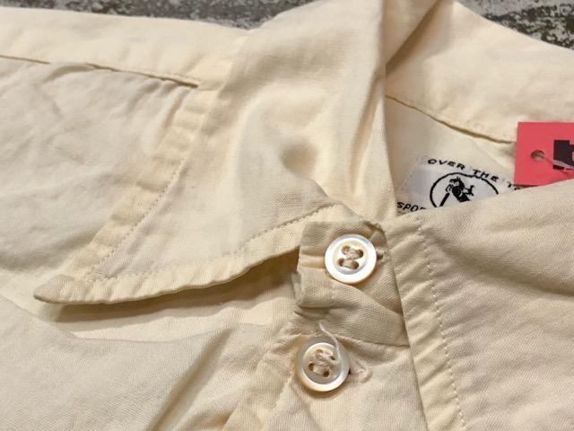 4月25日(水)大阪店アクセサリー&ヴィンテージ入荷!!#9  S/S VintageShirt編!Bowling,Hawaiian,Rayon!!_c0078587_325082.jpg