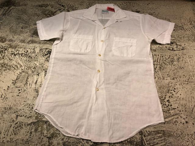 4月25日(水)大阪店アクセサリー&ヴィンテージ入荷!!#9  S/S VintageShirt編!Bowling,Hawaiian,Rayon!!_c0078587_3252828.jpg